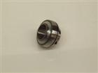 "Bearing, 1-1/4 with large O.D.(2.83"")"
